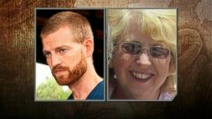 VIDEO: Nancy Writebol and Dr. Kent Brantly have been cured of the Ebola virus and released from Emory Hospital in Atlanta.