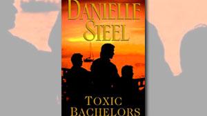 Toxic Bachelor