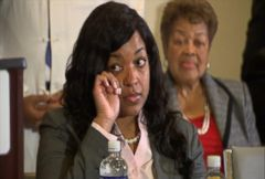 VIDEO: 2ND Dallas Nurse Released After Being Declared Ebola Free