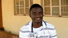VIDEO: 2nd American With Ebola Dies, Doctors Remark on Treatment