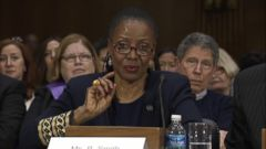 VIDEO: Senate Special Committee on Aging: Finding an Alzheimers Cure