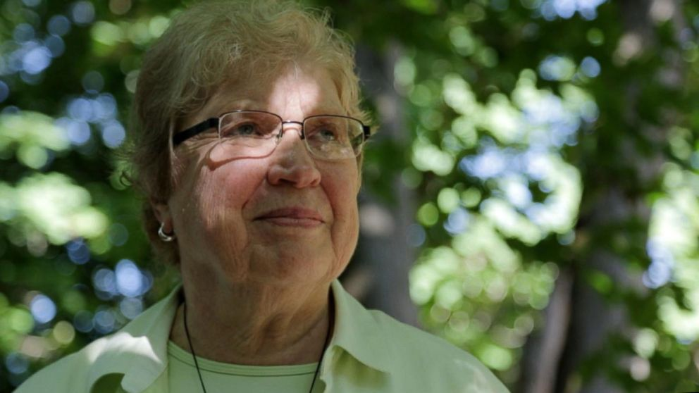 VIDEO: Too Close to God: Susan Schessler's Story