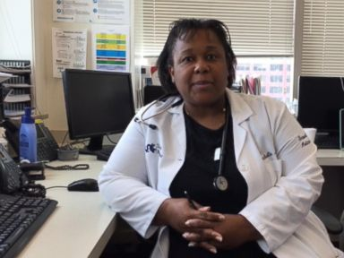 Watch:  Inside The Doctors Office: Why is the Wait So Long?
