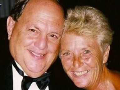 Watch:  Ex-NFL Star Doug Fluties Parents Die on Same Day
