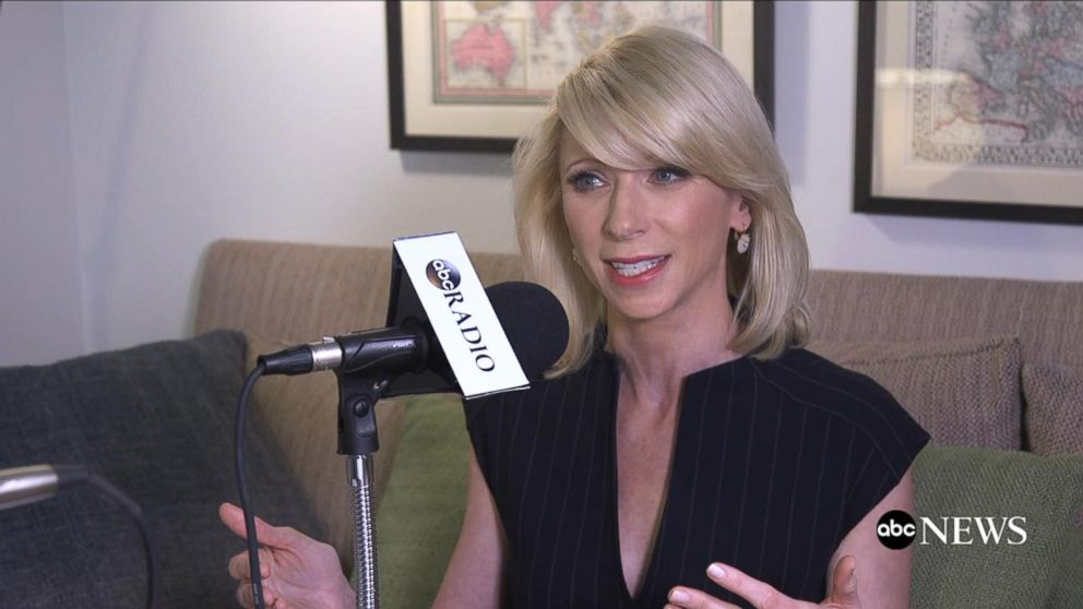 VIDEO: '10% Happier with Dan Harris' and Amy Cuddy