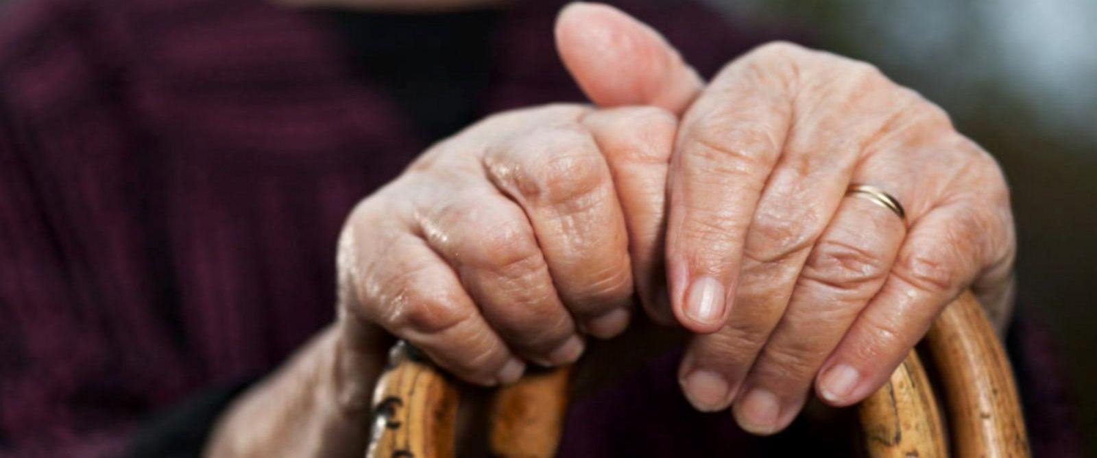 VIDEO: Alzheimer's disease: The basics