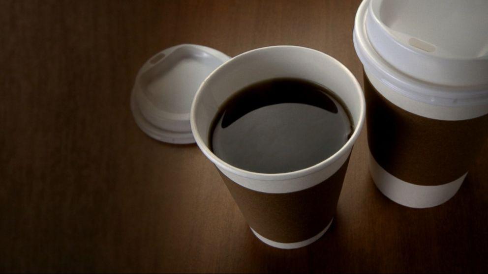 Java Drinkers, Rejoice: Coffee May Help You Live Longer