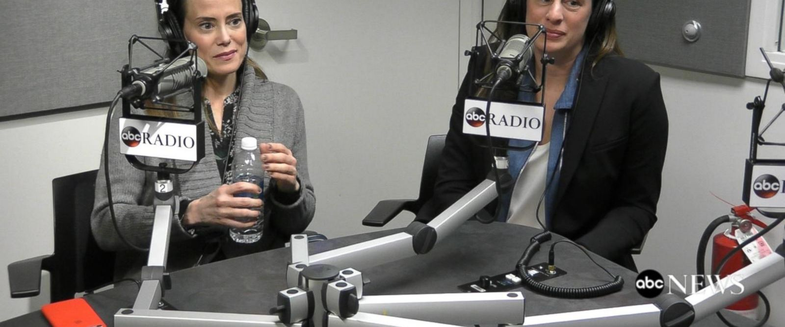 VIDEO: 'Motivated' podcast: Do juices, detoxes and cleanses work?