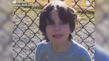 'VIDEO: George says,' from the web at 'http://a.abcnews.com/images/Health/171205_abc_social_autism_16x9_384.jpg'