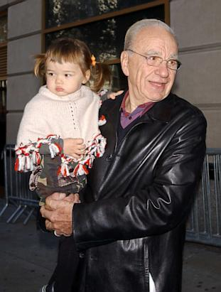 celeb dad's who had children late