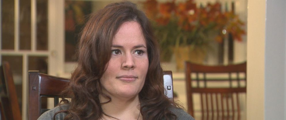 Taryn Harper Wright, a 37-year-old former futures trader from Chicago, prides herself on being called the Internet's premier fake illness detective.