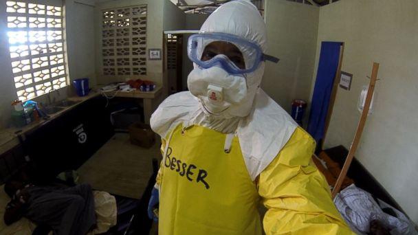 http://a.abcnews.com/images/Health/ABC_besser_ebola_3_liberia_jtm_140930_16x9_608.jpg