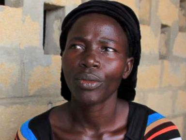 Survivor's Story: How I Lived Through Ebola