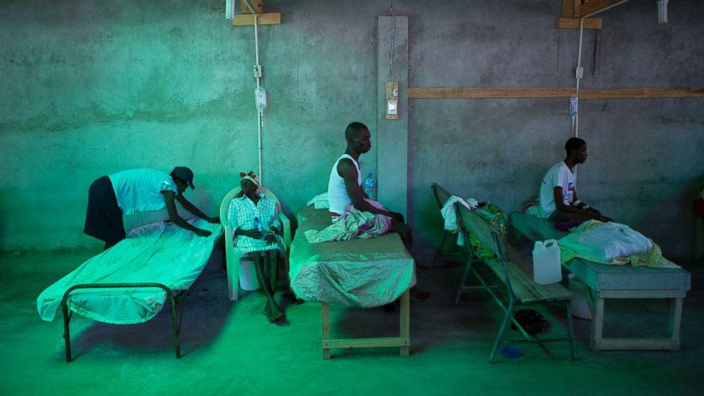 http://a.abcnews.com/images/Health/AP_Haiti_cholera_hb_161012_16x9_992.jpg