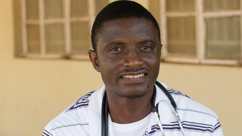 http://a.abcnews.com/images/Health/AP_Martin_Salia_Ebola_bc_141115_16x9_992.jpg