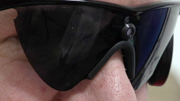 AP bionic eye sr 140423 16x9 608 The Six Million Dollar Man: We Can Rebuild Him, for How Much?