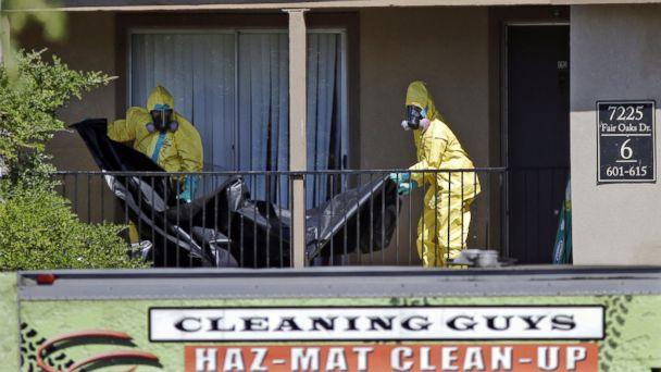 http://a.abcnews.com/images/Health/AP_ebola_apt_mar_141020_16x9_608.jpg