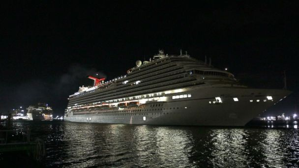 http://a.abcnews.com/images/Health/AP_ebola_cruise_ship_jt_141019_16x9_608.jpg