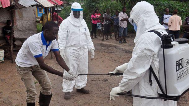 http://a.abcnews.com/images/Health/AP_ebola_kab_150630_16x9_608.jpg