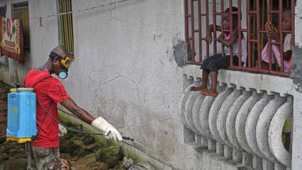 http://a.abcnews.com/images/Health/AP_ebola_spray_liberia_jt_140830_16x9_608.jpg