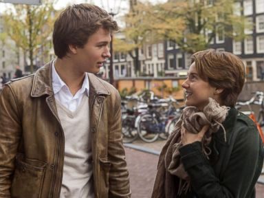 'The Fault in Our Stars' Praised and Feared For Realism