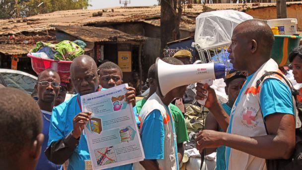 http://a.abcnews.com/images/Health/AP_guiena_ebola_2_sr_140401_16x9_608.jpg