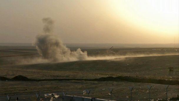 http://a.abcnews.com/images/Health/AP_iraq_us_bomb_2_sk_140808_16x9_608.jpg