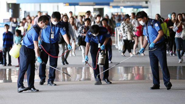 http://a.abcnews.com/images/Health/AP_mers_south_korea_01_jef_150603_16x9_608.jpg
