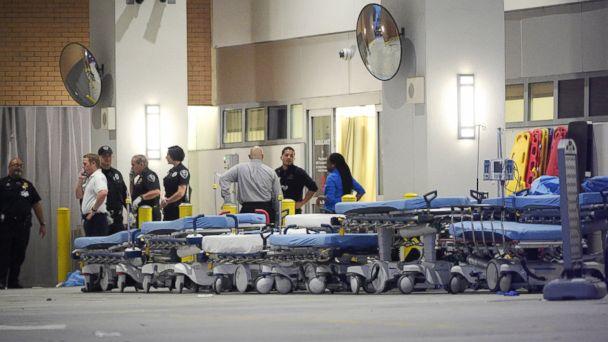 http://a.abcnews.com/images/Health/AP_orlando_regional_medical_center_as_01_160613_16x9_608.jpg