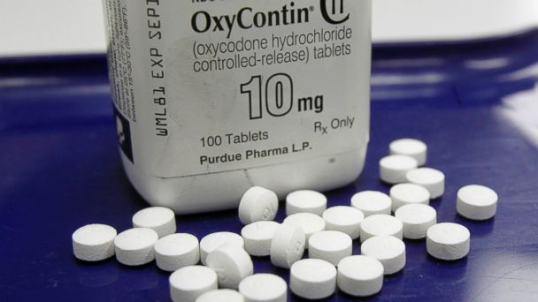 Physicians call for drug abuse to be treated as 'chronic disease.'