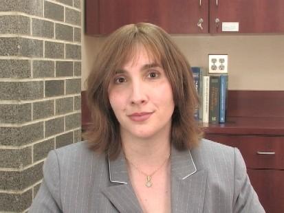 Lisa Shulman, M.D., Assoc. Prof., Pediatrics, Albert Einstein College of Medicine of Yeshiva University