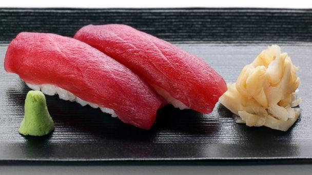 http://a.abcnews.com/images/Health/CB_tuna_sushi_jef_150522_16x9_608.jpg