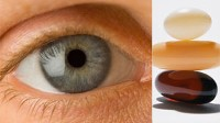 Truth Squad: Supplements for Eye Health