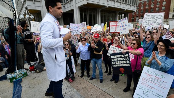 http://a.abcnews.com/images/Health/GTY-Protest-ACA-MEM-170309_16x9_608.jpg