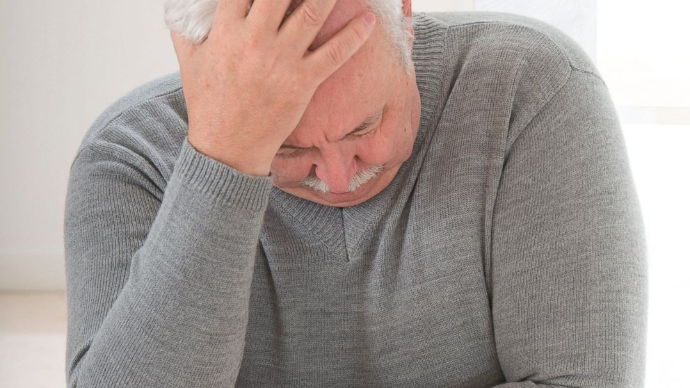 Campaign Launched To Fight Loneliness Among At Risk