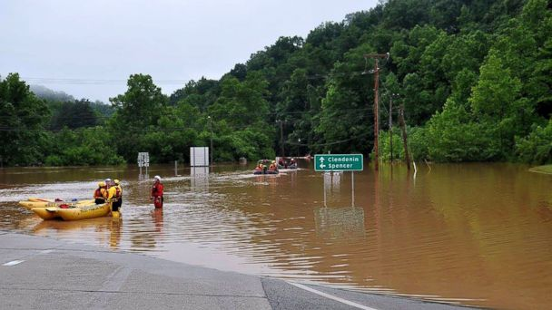 http://a.abcnews.com/images/Health/GTY_WV_Flood_health_02_jrl_160627.jpg_16x9_608.jpg