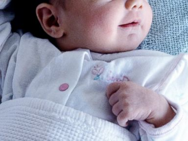 Infant 'Sleep Machines' Pose Hearing Loss Risk