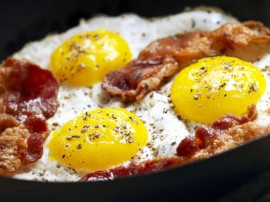 Things You Should Know About Cholesterol