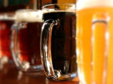 Top Beer Makers to Post Ingredients Online