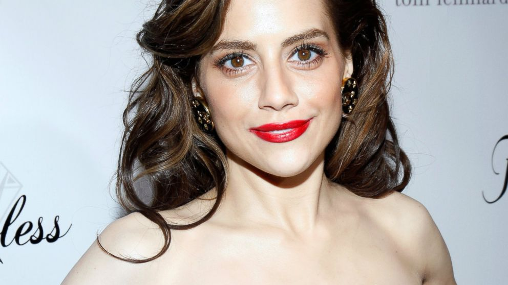 Lab Challenged on Brittany Murphy Poison Conclusion - ABC News Brittany Murphy