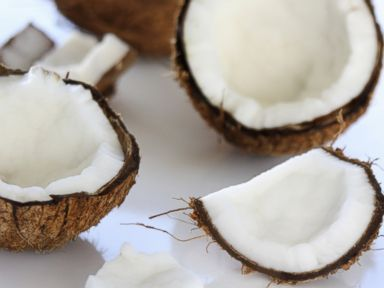 5 Ways to Use Coconut Oil in Everyday Life