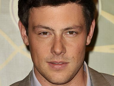 Cory Monteith Given Memorial By Lea Michele, 'Glee' Cast
