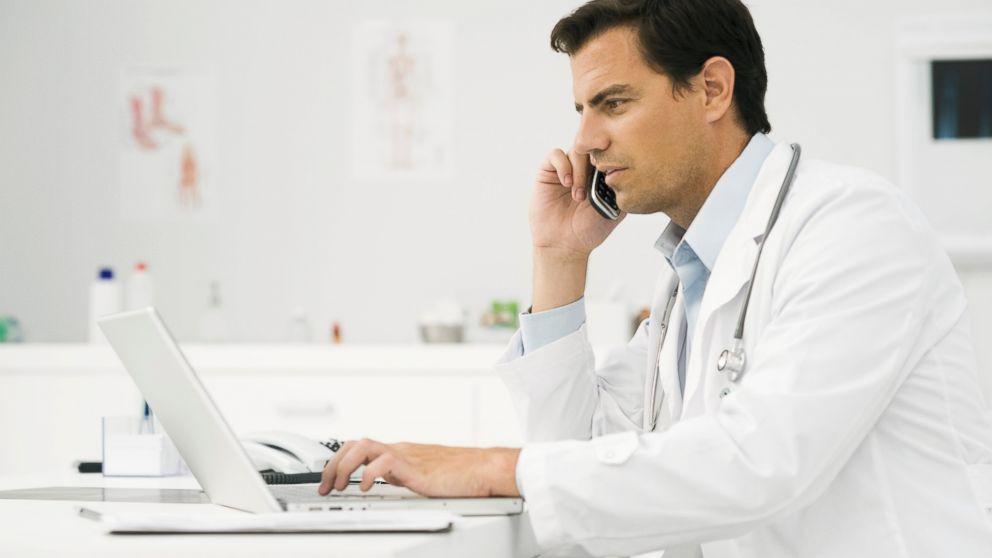 Невролог онлайн консультация по телефону