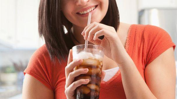 Gty drinking soda kab 141125 16x9 608