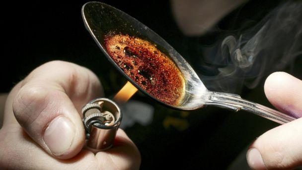 http://a.abcnews.com/images/Health/GTY_drug_use_jef_150304_16x9_608.jpg