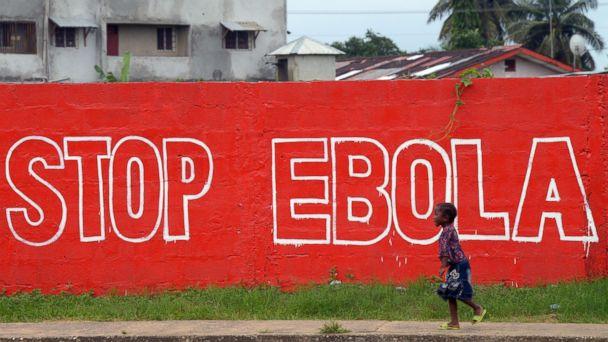 http://a.abcnews.com/images/Health/GTY_ebola_3_kab_140901_16x9_608.jpg