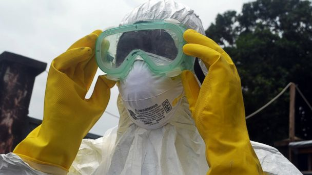 http://a.abcnews.com/images/Health/GTY_ebola_africa_kab_140923_16x9_608.jpg