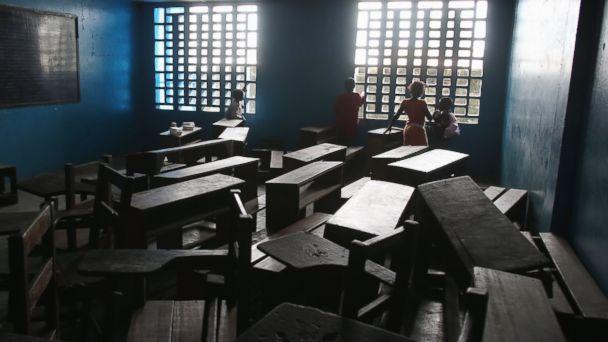 http://a.abcnews.com/images/Health/GTY_ebola_ward_8_kab_140815_2_16x9_608.jpg