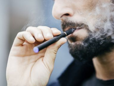 FDA to Regulate E-Cigarettes