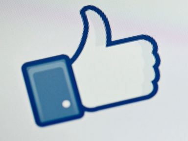 You Consented to Facebook's Social Experiment